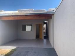 Título do anúncio: Casa 3/4 sendo 1 suíte, Jardim Itaipu Goiânia!!!