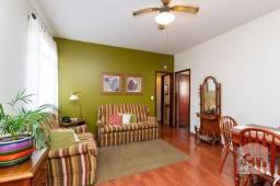 Apartamento à venda com 3 dormitórios em Nova suissa, Belo horizonte cod:103881