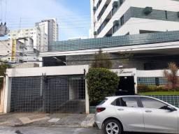 Título do anúncio: Apartamento para venda tem 95 metros quadrados com 3 quartos em Boa Viagem - Recife - Pern