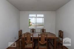 Título do anúncio: Apartamento à venda com 3 dormitórios em Padre eustáquio, Belo horizonte cod:321159