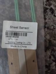 Sensor De Pedal De Bumbo E Hit Hat Roland Hd1 - Par- Zero!
