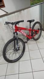 Bicicleta Aro26 NOVA!!