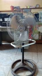 Grande promoção de ventiladores,a partir de 75 reais !!!