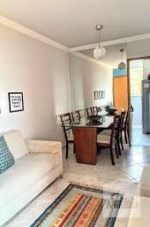 Título do anúncio: Apartamento à venda com 2 dormitórios em Jardim américa, Belo horizonte cod:272340