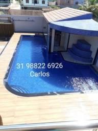 Casa de temporada em Guarapari na praia D'u lê