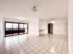 Apartamento de 146m no Espinheiro
