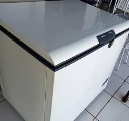 Freezer 110v