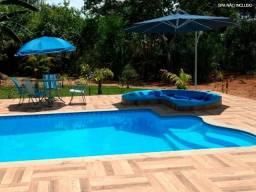 LS - Tenha uma piscina Alpino piscinas - 30 anos de tradição