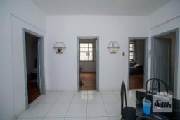 Título do anúncio: Apartamento à venda com 2 dormitórios em Centro, Belo horizonte cod:277228