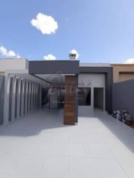 Título do anúncio: Alcides Rabelo|Vende-se casa de 3/4 sendo 1 suite, casa top