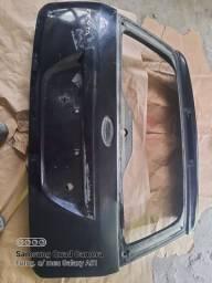 Título do anúncio: Porta mala traseira do Ford Fiesta 2004
