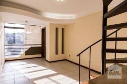 Título do anúncio: Apartamento à venda com 3 dormitórios em Coração eucarístico, Belo horizonte cod:321160