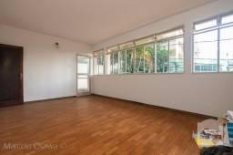 Título do anúncio: Casa à venda com 4 dormitórios em Santo antônio, Belo horizonte cod:274796