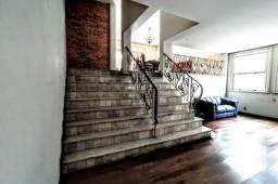 Casa à venda com 4 dormitórios em Bandeirantes, Belo horizonte cod:264454