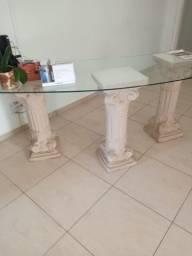 Mesa para escritório recepção