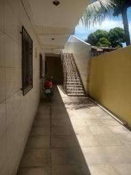Aluga se apartamento CAJUEIRO SECO