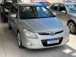 Hyundai I30 2.0 - 2010