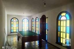 Título do anúncio: Casa à venda com 3 dormitórios em Itapoã, Belo horizonte cod:276947