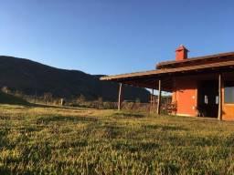 Vendo Casa de Campo em Alto Paraíso(Morro Baleia)