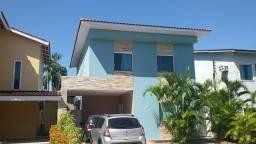 Duplex Residencial Laranjeiras 3 suítes