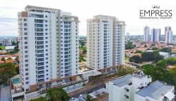Apartamento de 128 m2