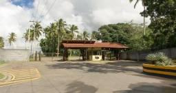 Residencial Natura Ville