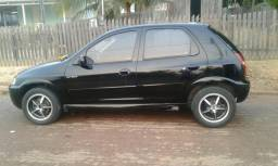 Celta 2005 motor 1.4 - 2005