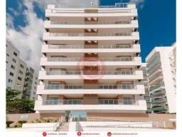Apartamento em Palmas - 2 e 3 dormitórios - 200m da praia