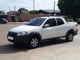 Vendo ano 17/17 valor 47.500 - 2017