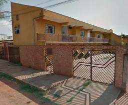 Apartamento R$ 470,00 (sem fiador)