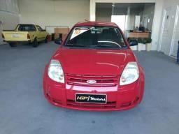 Carros com preços acessíveis - 2009