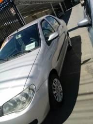 Fiat siena 2008 1.0 - 2008