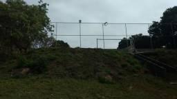 Terreno caputera 3.800m2 para chacara