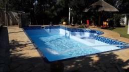 Construcao de piscinas em Itanhaem em Vinil empreiteiro 13 981751112