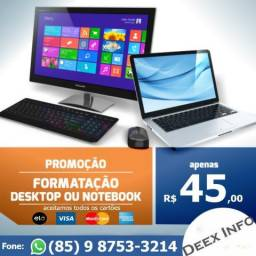 Eletrônicos e celulares em Fortaleza e região 792617d7f4a