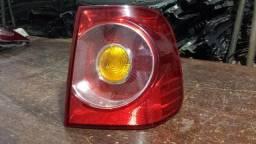 Lanterna Sinaleira Lado Direito Polo 2007 até 2011 Original