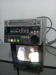 Sony Pdw 1500 - Vt Play E Rec Xdcam Sd - Pdw1500 100%
