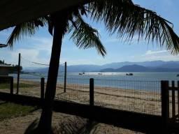 Oportunidade 980 mil, Ribeirão da ilha, Caieira da barra do sul, Florianópolis