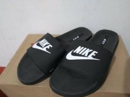 Roupas e calçados Unissex - Niterói 0efa24d6a81