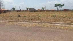 Terreno com exelente localização