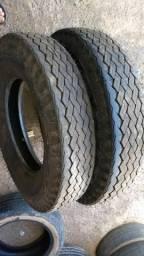 Vendo pneus aro 16 inte4essados chama no zap 986013020