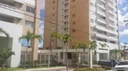 Apartamento Cobertura - Spazio Dell Acqua