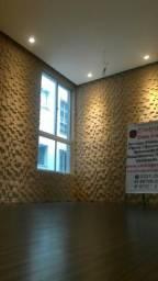 Gesso/divisória ( parede drywall)/ rebaixamento/forrowhatsapp 31 97557-6169