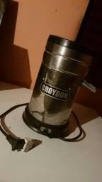 Extrator de suco Croydon