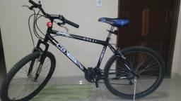 Bicicleta Colli Aro 26