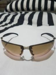 Oculos channel modelo raro