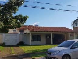 Vendo uma Ótima casa no Condomínio da Vila da Eletronorte