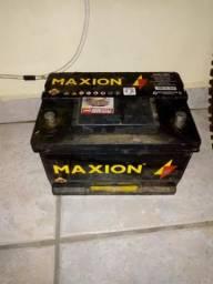 Bateria 60A
