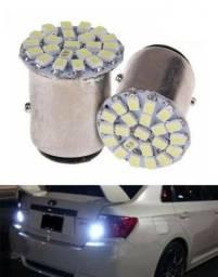 PAR Lâmpada LED para Luz de Ré - Ultra Brilho
