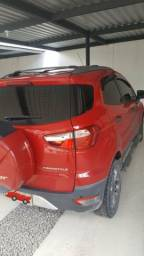Ford EcoSport Freestyle COMPLETA - 2013